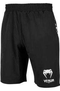 Шорты Venum Classic Training Shorts Black